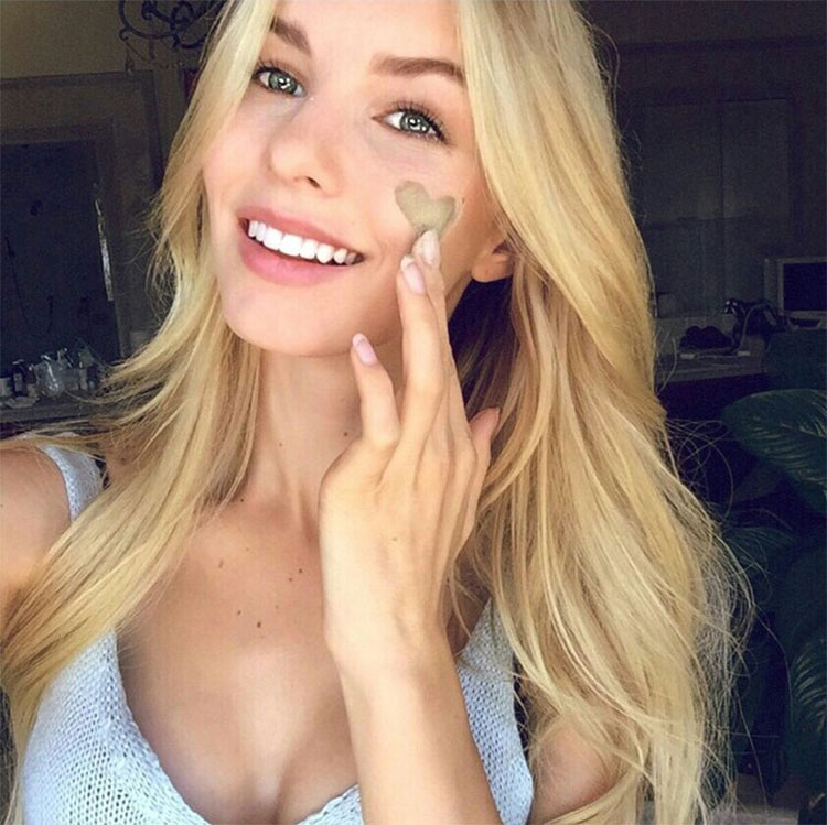 free local dating sites in usa